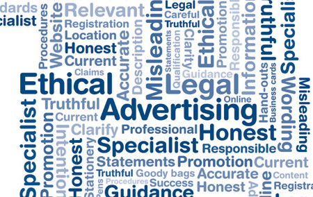 Inbound Marketing: Towards More Ethical Advertising